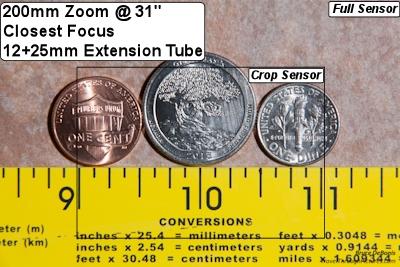 4 Zoom 12+25 Tube sm